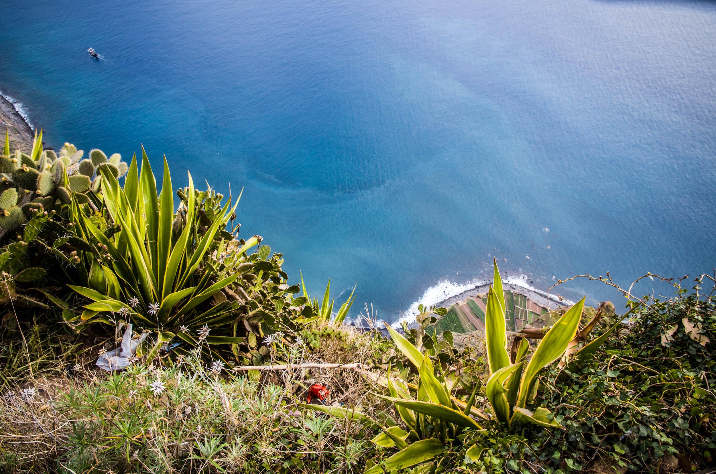 Madeira 8