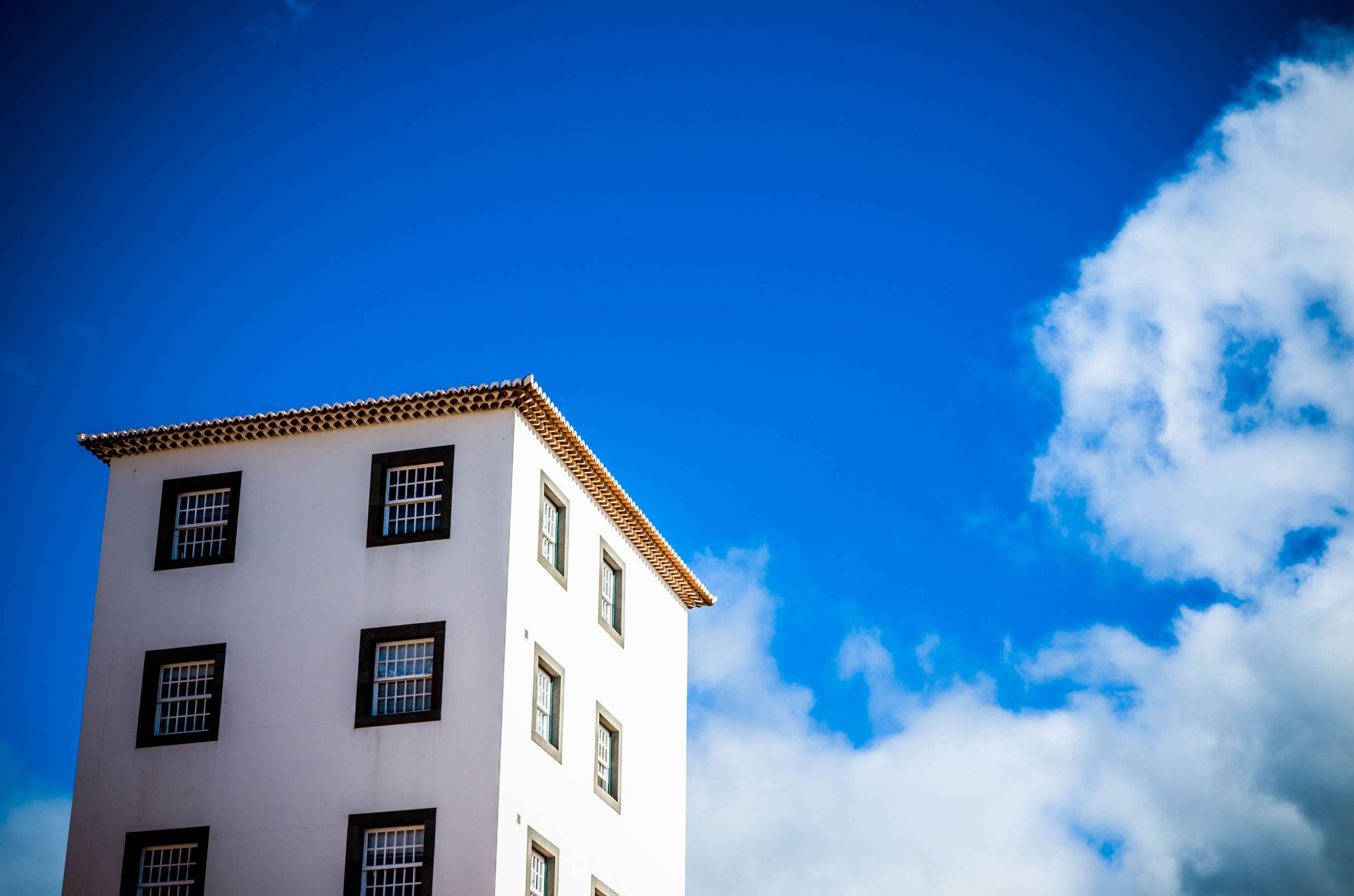 Madeira 10