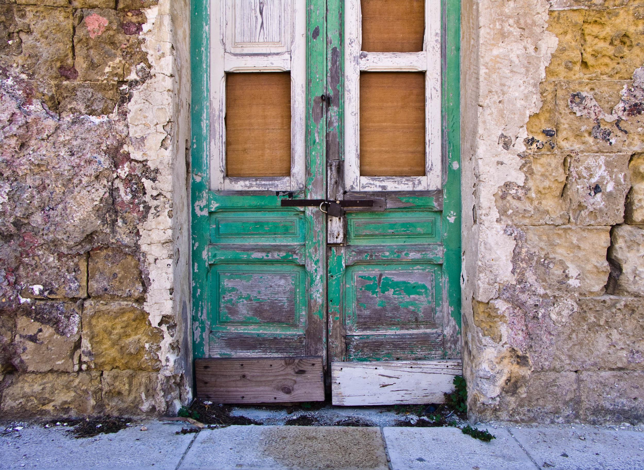 Lecce 5