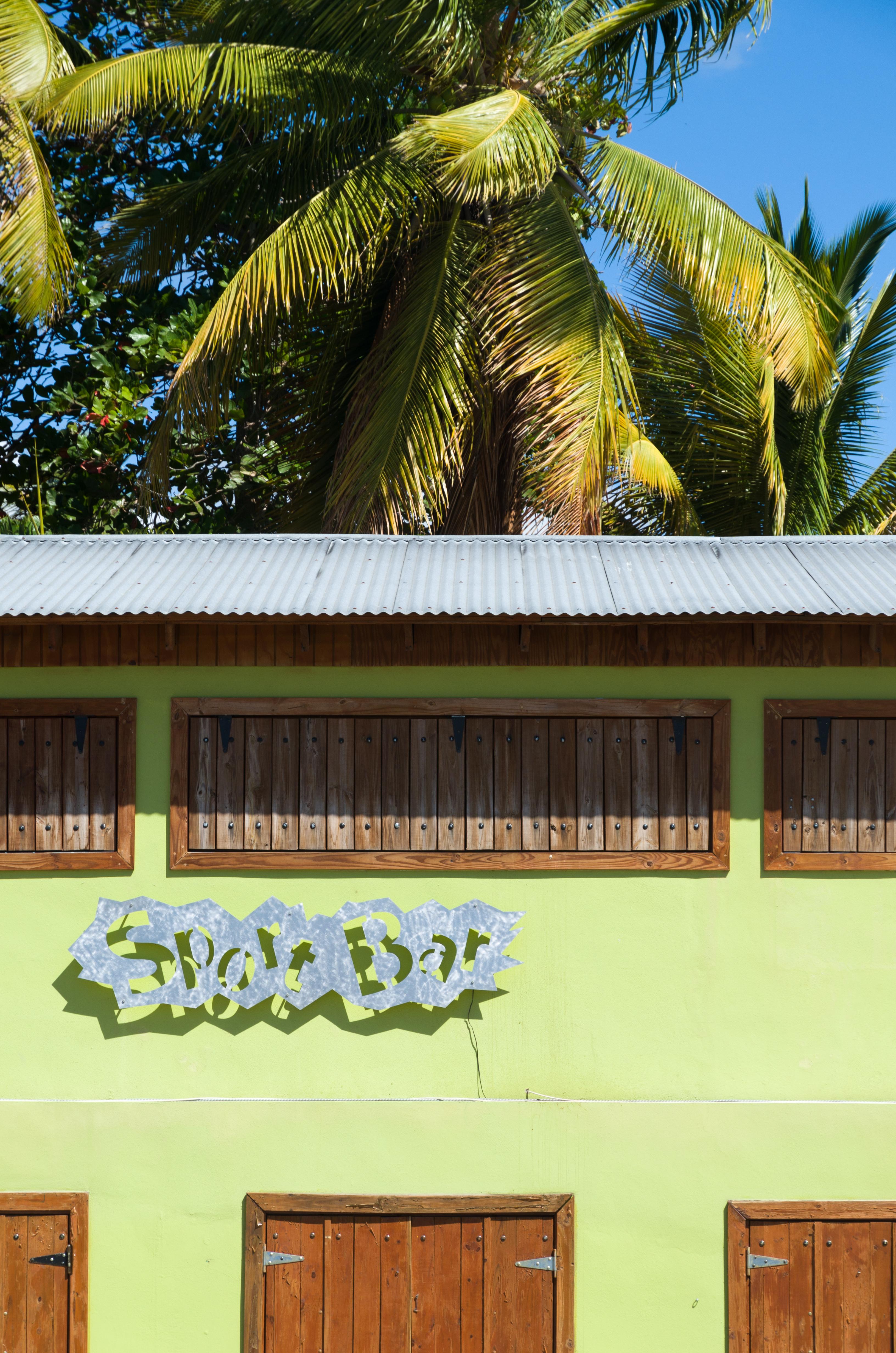Porto Rico 35