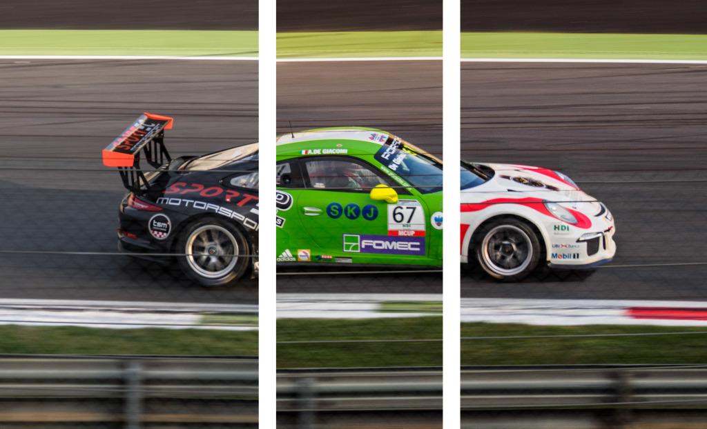 Monza Circuito ott 14-40