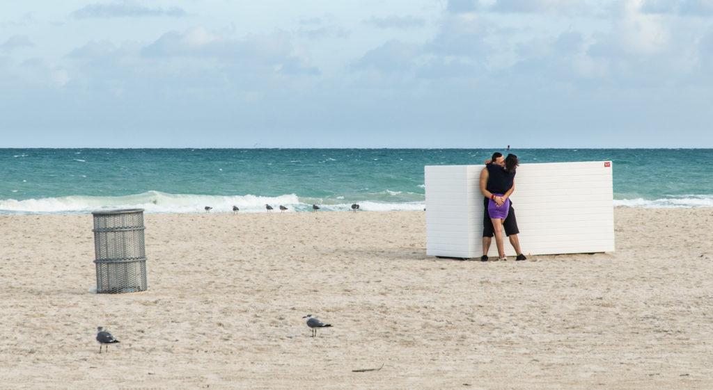 Miami 2012 (10)