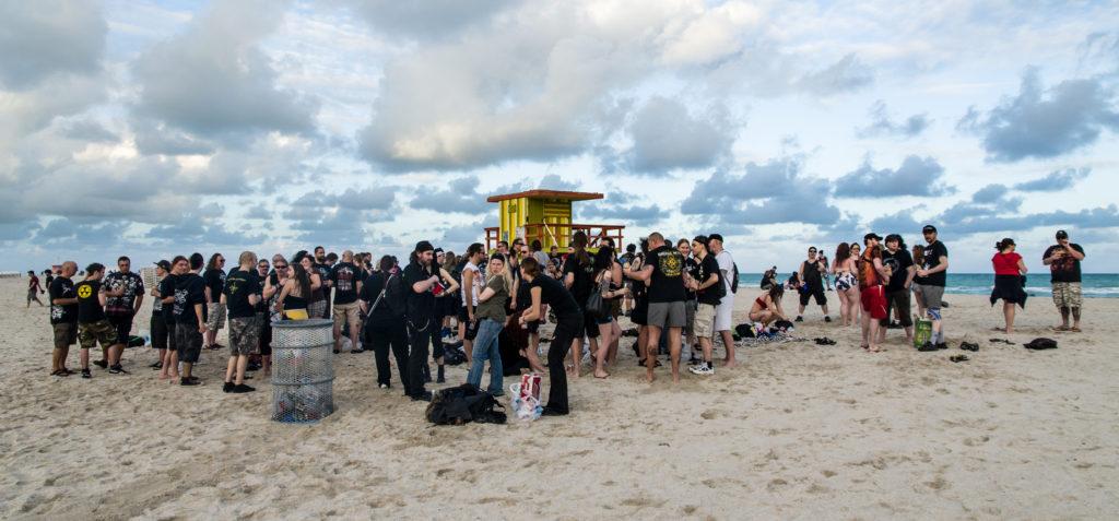 Miami 2012 (11)