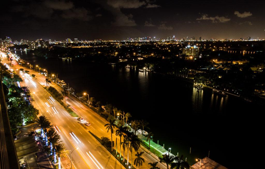 Miami 2012 (13)