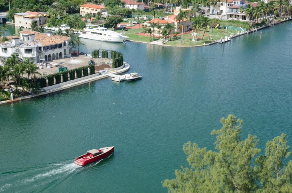 Miami 2012 (14)
