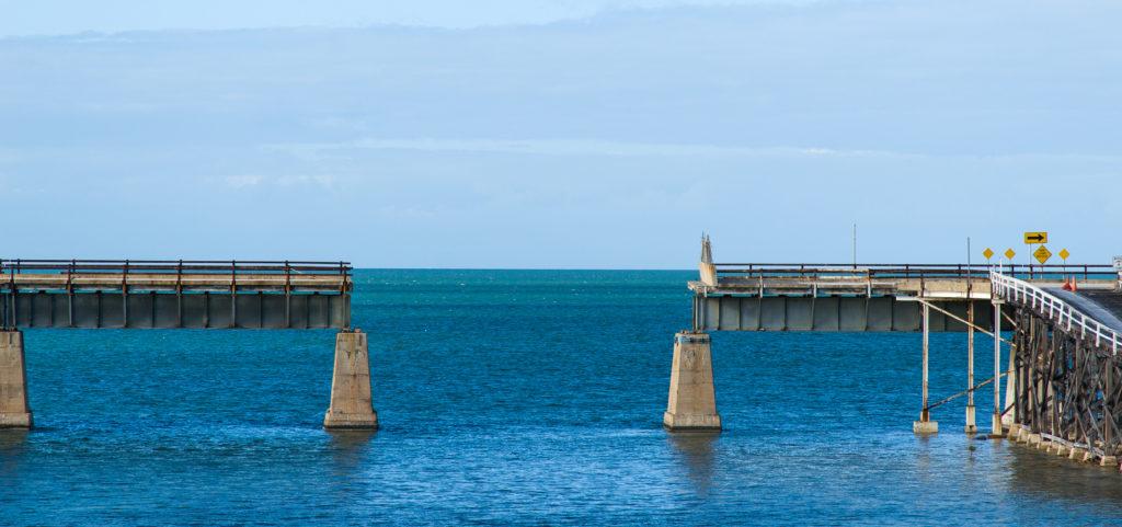 Miami 2012 (19)