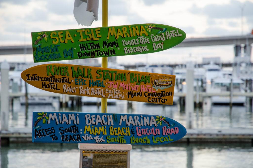 Miami 2012 (27)