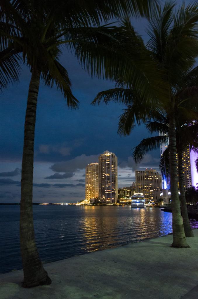 Miami 2012 (28)