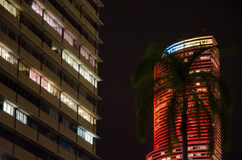 Miami 2012 (29)