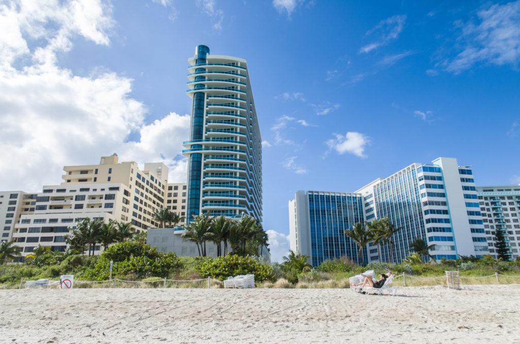 Miami 2012 (3)