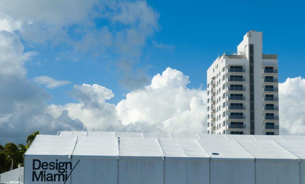 Miami 2012 (32)