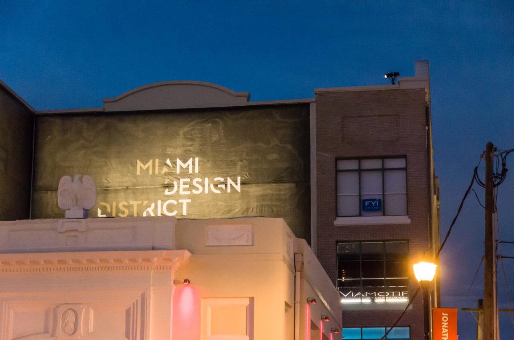 Miami 2012 (38)
