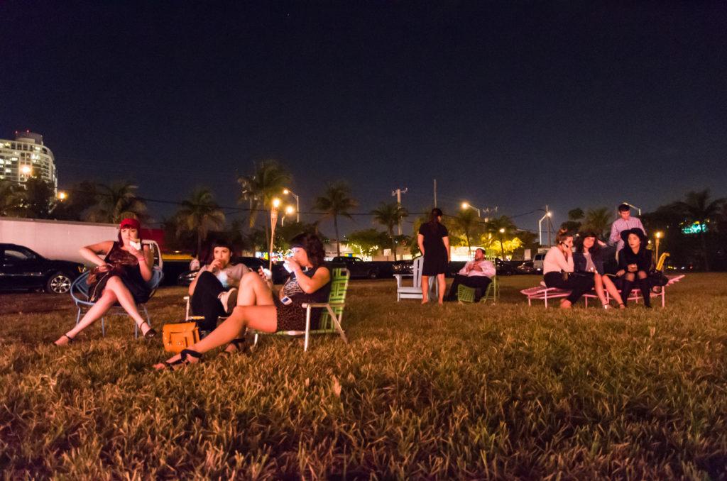 Miami 2012 (41)