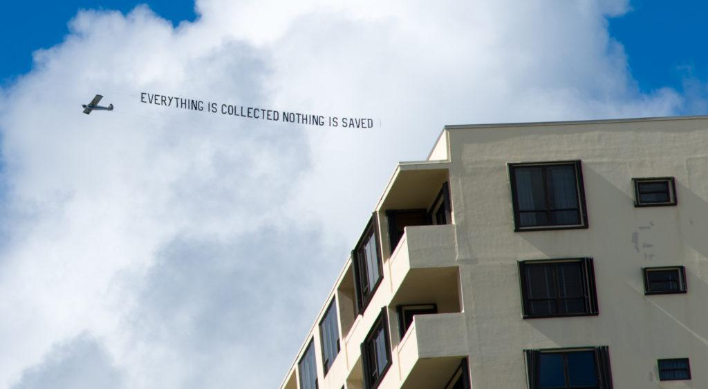 Miami 2012 (45)