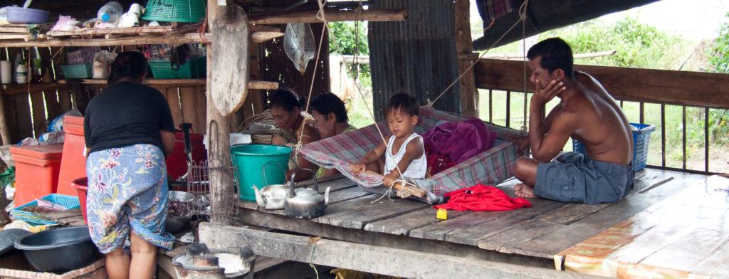 Thailandia ago 09 (240)