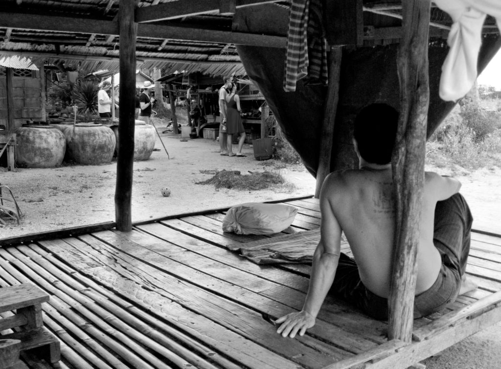 Thailandia ago 09 (243)