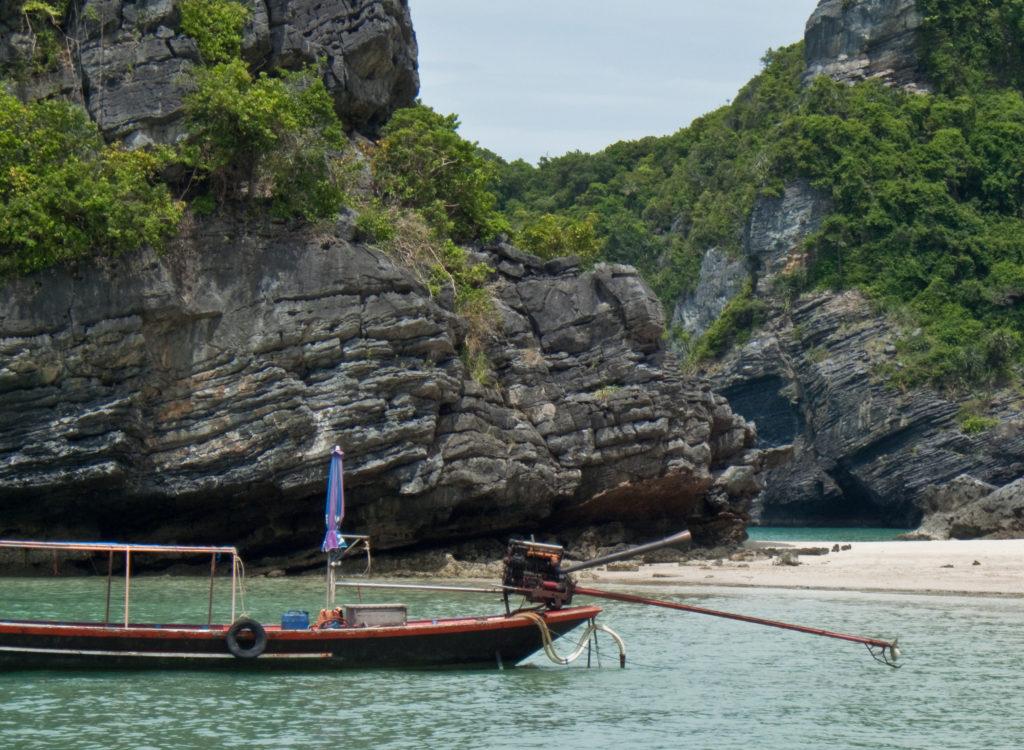 Thailandia ago 09 (249)