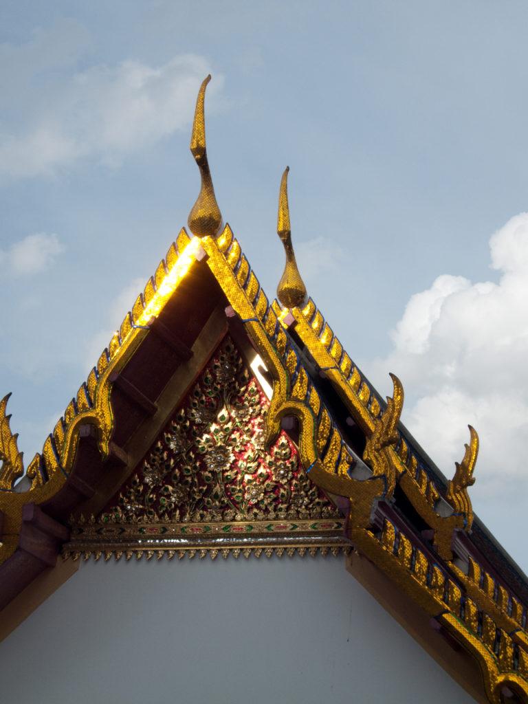 Thailandia ago 09 (46)