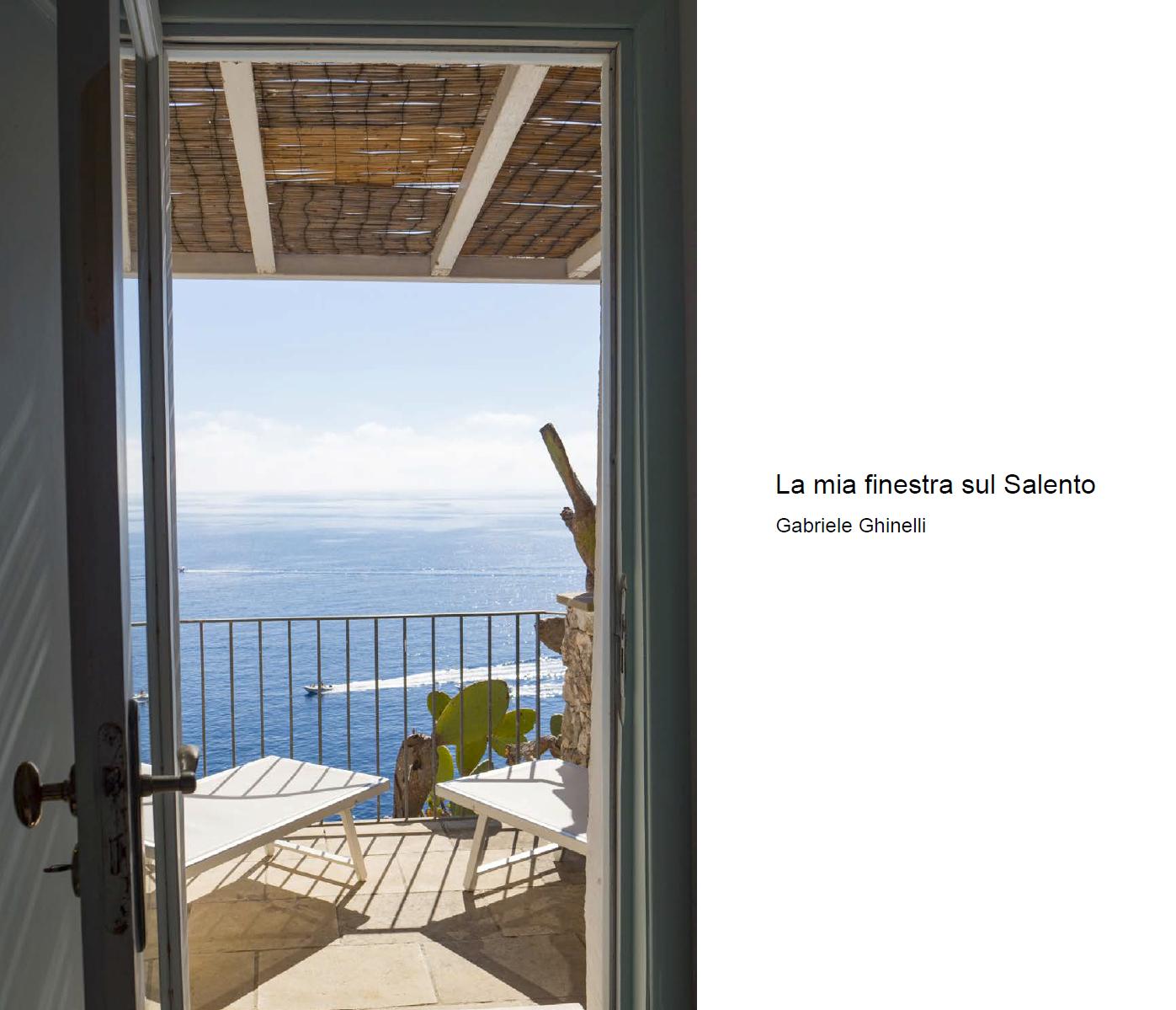 Salento (ebook cover)